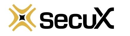 SecuX Wallet