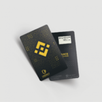CoolWallet S x Binance Chain